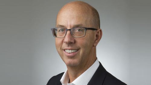 New chairman Gavin Isaacs brings gaming expertise to SBTech