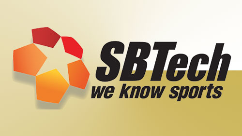 SBTech secures coveted ISO 27001 certification