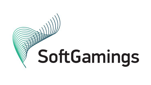 SoftGamings team excited about the upcoming ICE London
