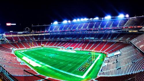 Super Bowl betting in Oregon could happen, but not until next season