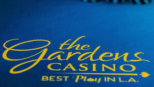 WPT press pause on Gardens Poker Championship; Stepuchin leads final six