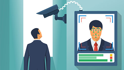 Jumio launches first end-to-end Biometric Verification Solution coupling identity proofing with ongoing 3D face authentication
