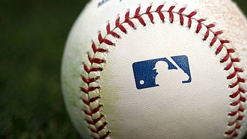MLB signs deal with Sportradar to ensure integrity