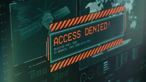 OddsShark.com banned in New Jersey