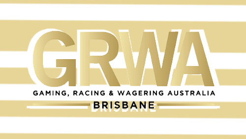 GRWA 10th Edition to be hosted in Brisbane, Australia