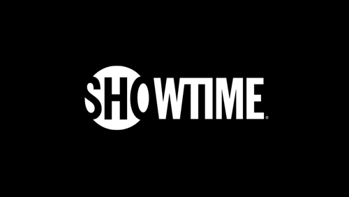 Showtime to air documentary on professional sports gambling