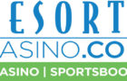 Fastpick Comes Home To Resorts For Jackpot Sports Payouts