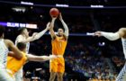 West Virginia, Duke, Tennessee Most Exciting CBB Squads