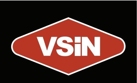 VSiN's Sports Betting and Entertainment Morning Show To Air On NESN