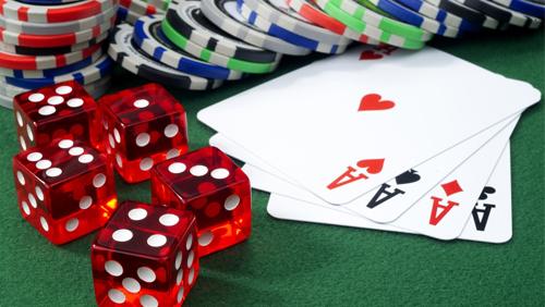 ASEAN Gaming Summit 2019: Forecast for South Korea, Japan and Macau