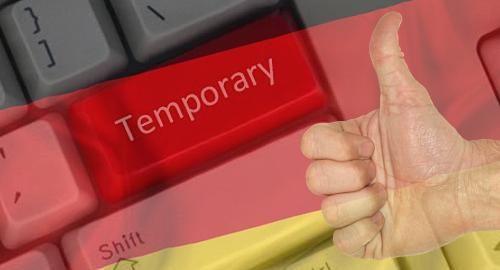 German states okay stopgap federal gambling treaty