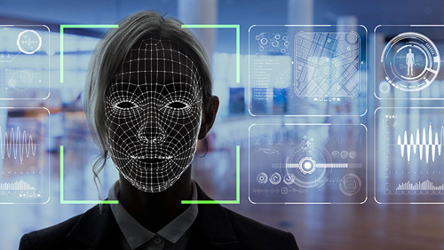 Japan expects facial recognition to be used at racetracks and casinos
