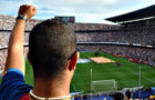 Grassroots Soccer Firm 'For Soccer Ventures' Forms To Grow Sport In U.S.