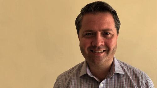 Optimizer Invest's large scale online lottery signs CEO