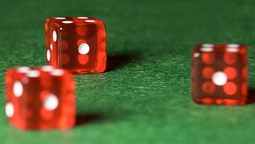 PAGCOR implies hypocrisy in Quezon City casino fight