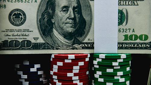 Pennsylvania to get first satellite casino, locals not happy