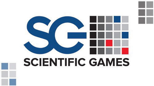 Scientific Games reveals enhanced casino partner programme