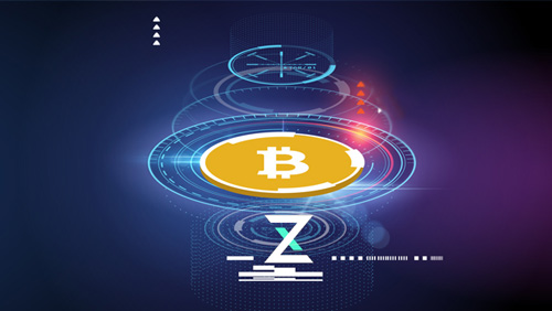 Spend your Bitcoin SV directly in shops with Zeux