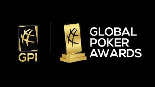 The Global Poker Awards inaugural nomination panel shows some leaks