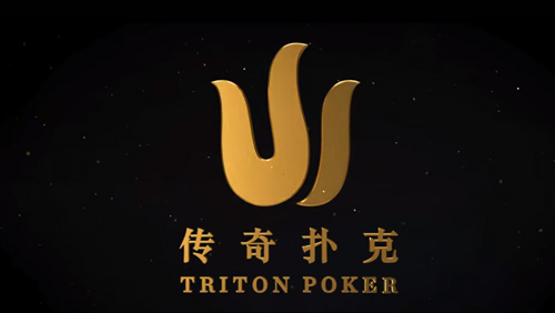 Triton Poker Series returns to Montenegro with ten events and more new formats