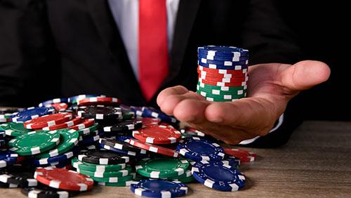 Triton Poker Series update: Wins for Bonomo, Tang and Soyza