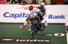 DraftKings, Arena Football League Launch New Fantasy Sports Game