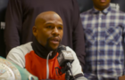 'Daily Number' Reaches Exclusive Partnership With Floyd Mayweather