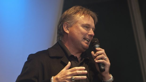 Better Collective Ambassador Morten Andersen to Speak at Betting on Sports America