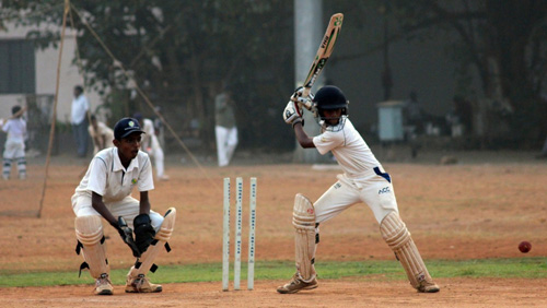 Cricket.com to provide India with latest cricket, sports data