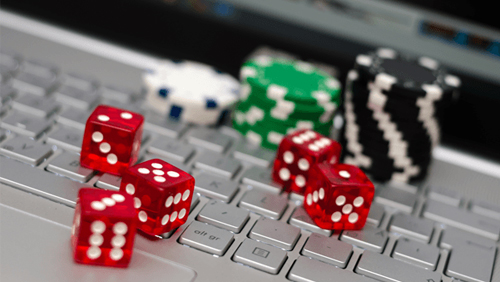 Danish Gambling Authority orders 25 sites blocked