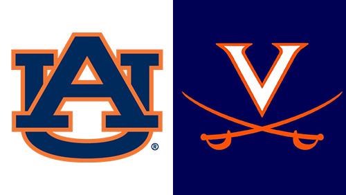 Final Four Game 1 betting preview: Auburn vs. Virginia