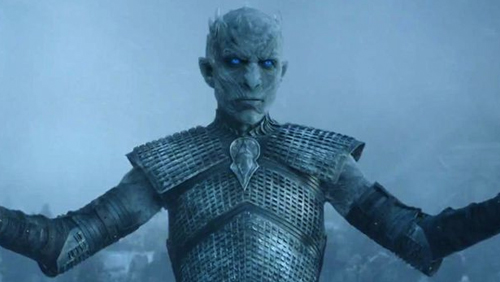 Game of Thrones odds: Who will die in episode 3?