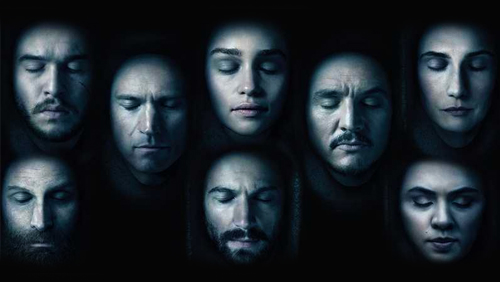 Game of Thrones odds: Who's going to die first?
