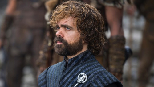 Game of Thrones odds: Will Tyrion ride a dragon? Who is Azhor Ahai?
