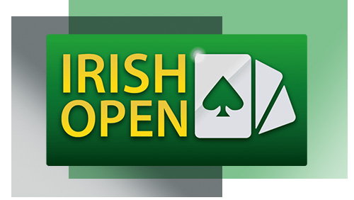 Irish Poker Open: Weijie Zheng wins the €1m GTD Main Event