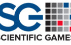 Wynn, Scientific Games To Launch Sports Betting, iGaming In U.S.