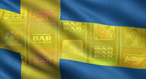 Nearly two-thirds of Swedish gambling addicts are women