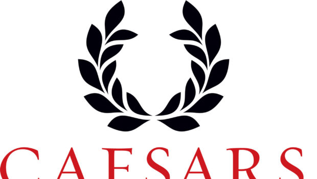 ESPN, Caesars Announce Sports Betting Content Deal