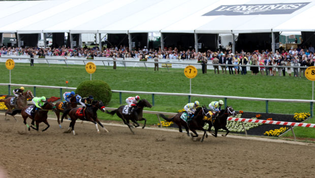 Preakness Stakes Future Odds released by US Racing