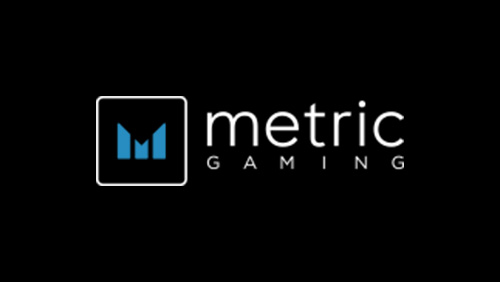 Betfred signs up to Metric Gaming's Pioneering Golf Service