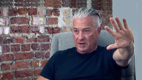 "Calvin Ayre: courts could rule on ""consumer fraud"" of cryptos that claim to be Bitcoin"