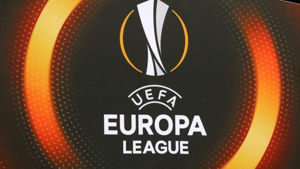 Europa League Final: Hazard and Cech sign off as Chelsea hammer Arsenal