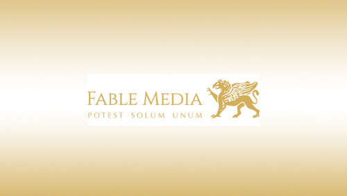 Fable Media acquires affiliate site MobileSlotSites.co.uk