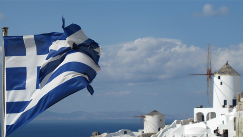 Greece extends casino license deadline for the third time