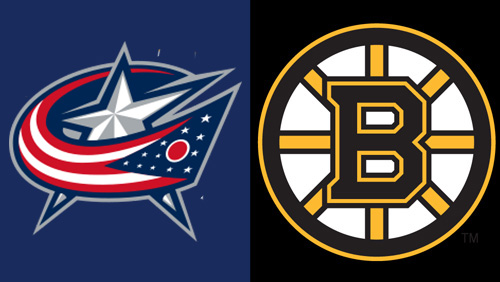 Home teams favored on Tuesday NHL playoff odds