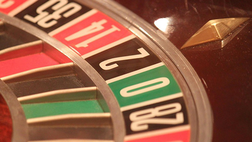 Imperial Pacific looks to set a record for casino launch delays