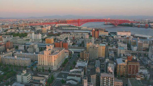 MGM, Las Vegas Sands lead the way in Japan IR race: Morgan Stanley