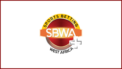 Only two months to go until SBWA+