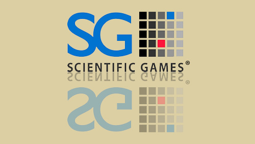 Scientific Games showcases full OpenSports solution and casino content at ICE North America