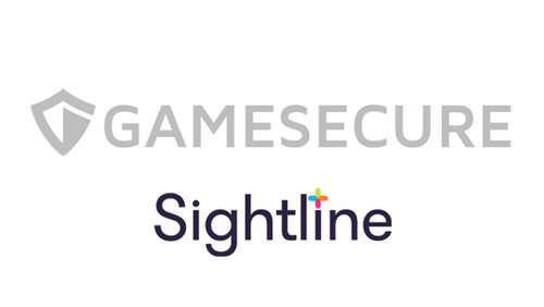 Sightline joins forces with responsible gaming solution GameSecure